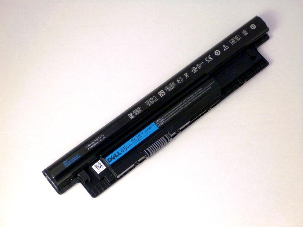 Genuine Dell Battery Types: XMCRD MR90Y 451-12097 451-12104