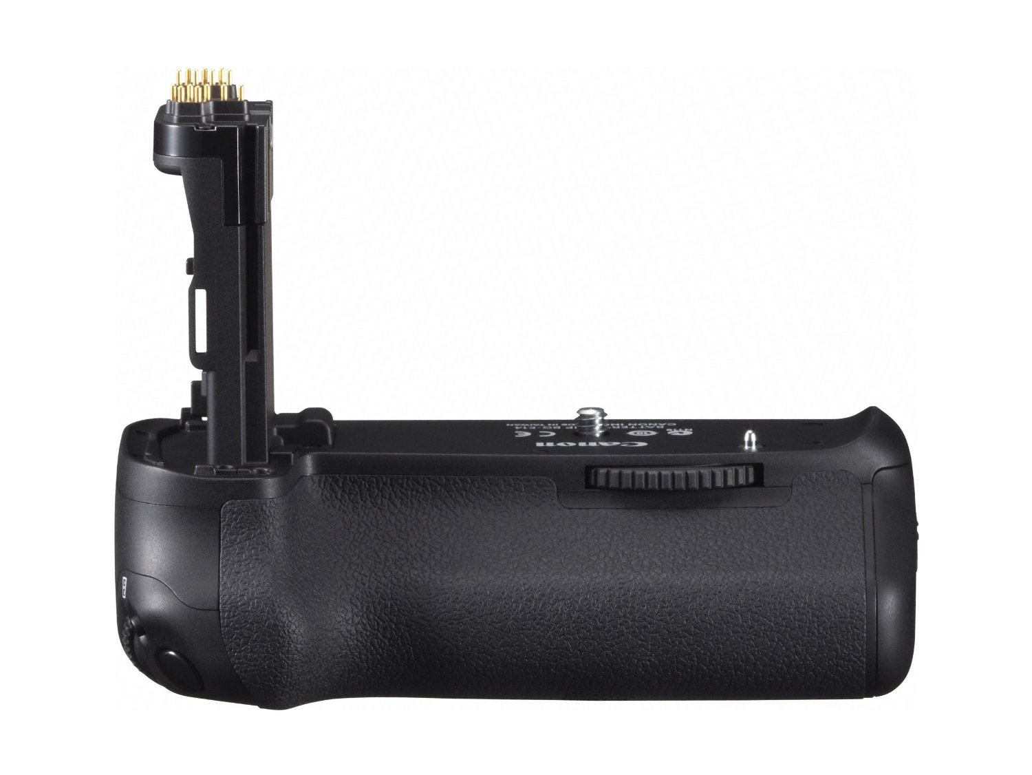 Canon Battery Grip for EOS 70D Digital SLR Camera BG-E14